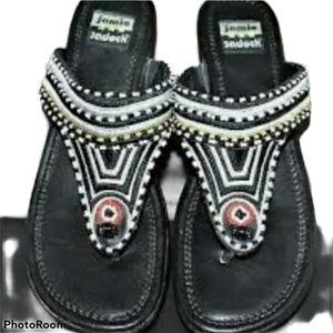 Jamie Sadock NWOT Sandals